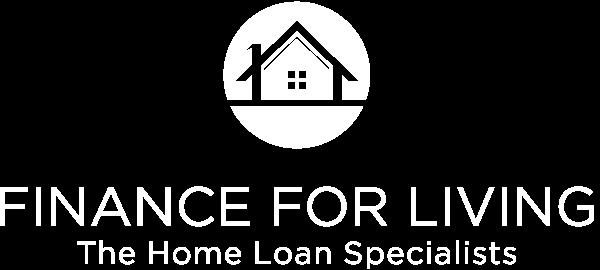 Finance For Living