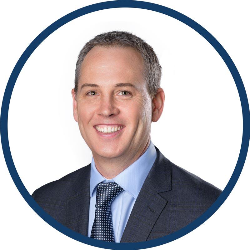 Simon-O'Kelly-Finance-For-Living